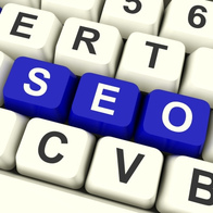 SEO, Search Engine Optimization, OnPage Optimization, OffPage Optimization